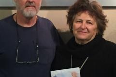 RT and Lorrie Wasserman-Klemons