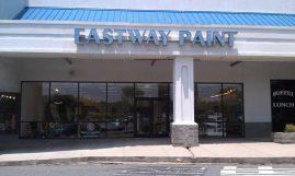 Eastway Paint & Decorating