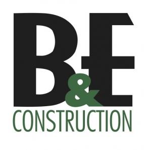 B & E Construction