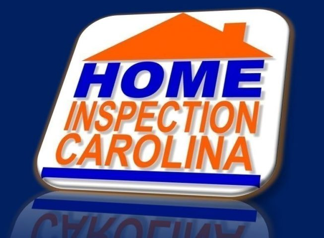 Home Inspection Carolina