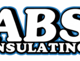 ABS Insulating