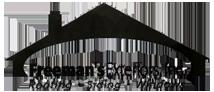 Freeman's Exteriors, Inc