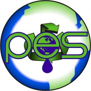 Phillips Solar Electric