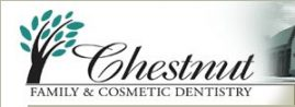 Chestnut Family and Cosmetic Dentistry