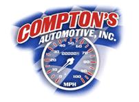 Compton's Automotive