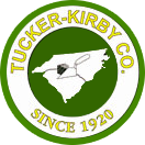 Tucker-Kirby Co.