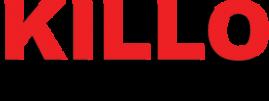 Killo Exterminating Company, Inc.