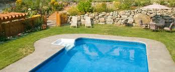 Gator Pool & Spa LLC