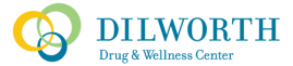 Dilworth Drug and Wellness Center