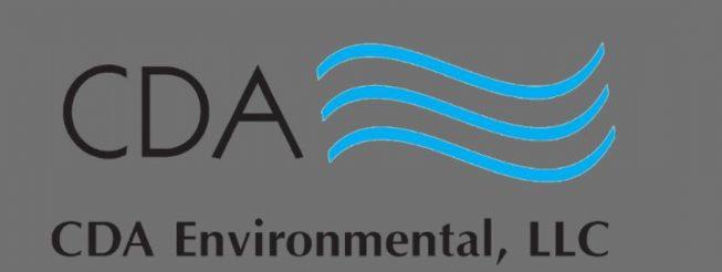 CDA Environmental
