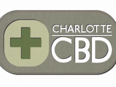 Charlotte CBD
